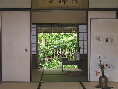 松尾芭蕉 奥の細道その後 落 ...